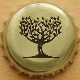fever-tree-premium-ginger-beer.jpg