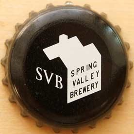 kirin-spring-valley-brewery.jpg