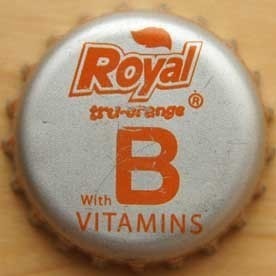 royal-tru-orange-juice.jpg