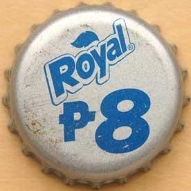 royal-tru-orange-juice002.jpg