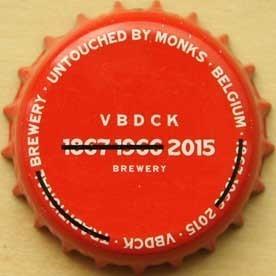 vbdck-brewery001.jpg