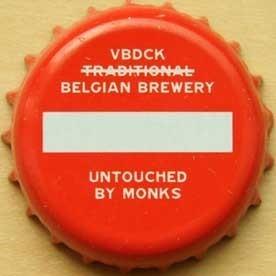 vbdck-brewery002.jpg